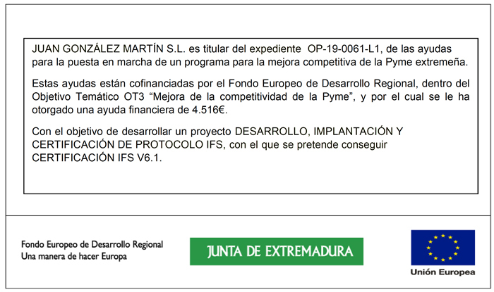 Aceitunas-Gonzalez-OP-19-0061-L1-OK
