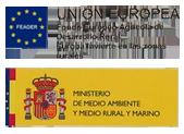 Logos-Europa-Feader